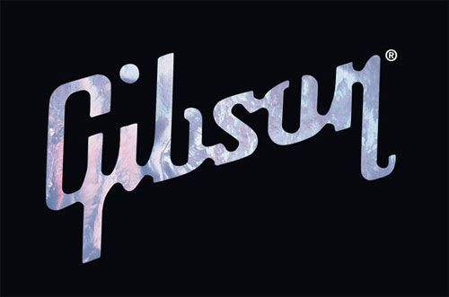 Copyright © Gibson Musical Instruments